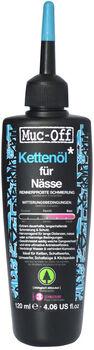Muc-Off Huile pour chaînes 120ml  Neutre