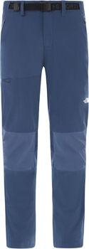 The North Face Speedlight pantalon de randonnée Hommes Bleu