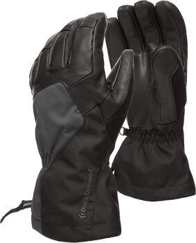 Black Diamond Renegade Pro gant de ski Hommes Noir