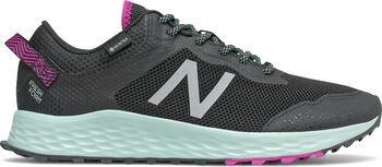 New Balance FRESH FOAM ARISHI chaussure de trail running Femmes Noir