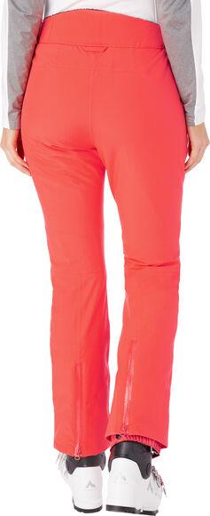Diva pantalon de ski