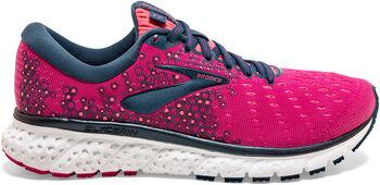 Brooks Glycerin 17 Laufschuh Damen Pink