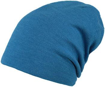 Barts Eclipse Mütze Blau