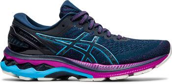 ASICS GEL-Kayano 27 chaussure de running Femmes