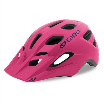 Giro Tremor MIPS Bikehelm Pink