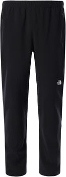 The North Face Door To Trail Tights Herren Schwarz