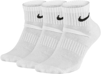 Nike Everyday Cush Socken Weiss