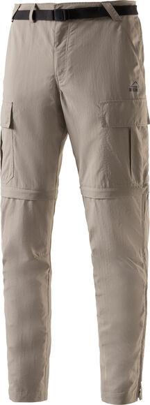 Amite III Pantalon de randonnée
