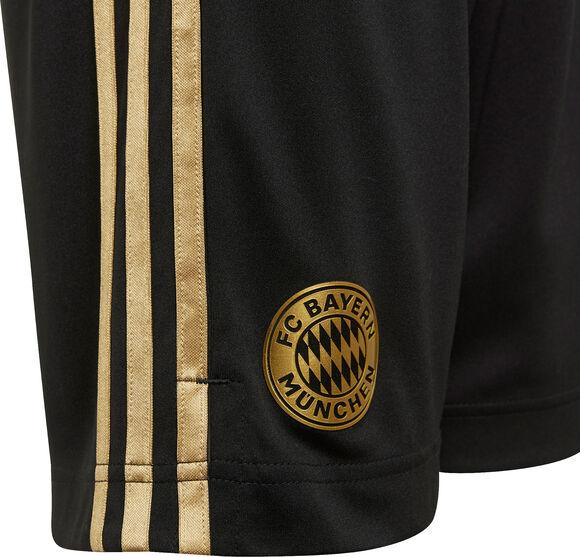 FC Bayern München  Away Fussballshorts