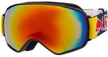 Red Bull SPECT Eyewear Alley Oop Skibrille Blau
