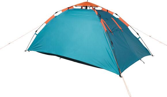 Easy up 2 Campingzelt