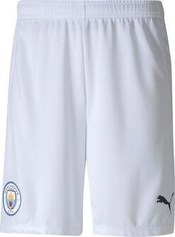 Manchester City Replica short de football