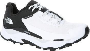 The North Face VECTIV EXPLORIS chaussure de trekking Femmes Blanc