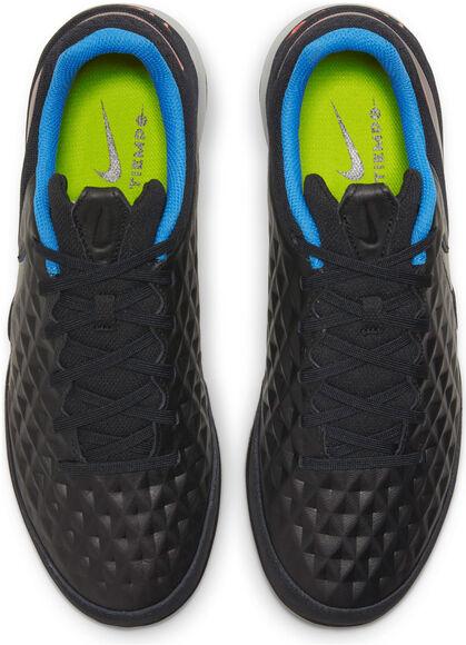 LEGEND 8 ACADEMY IC chaussure de football