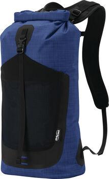 SealLine Skylake Dry Rucksack Blau