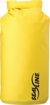 SealLine Baja Dry Bag 10L Gelb