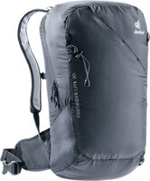 Freerider Lite 20 sac à dos de randonnée