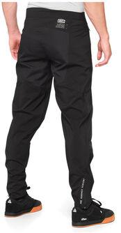 Hydromatic Pantalon