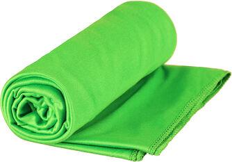 Pocket Towel Serviette de voyage