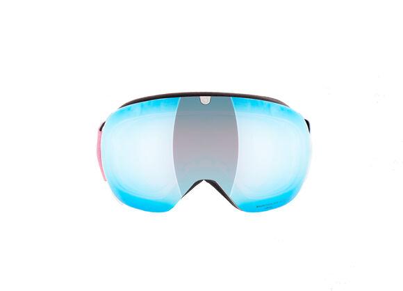 Magnetron Ace Skibrille