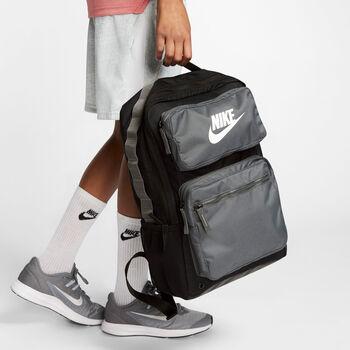 Nike Future Pro sac à dos Noir