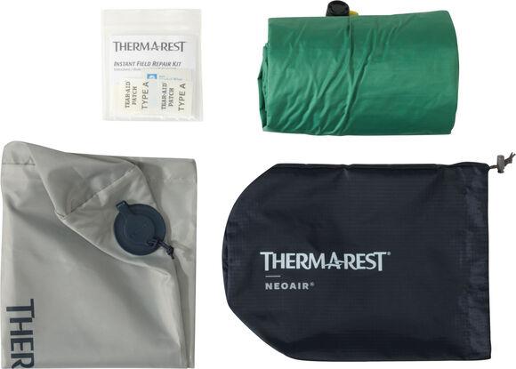 NeoAir Venture Regular Tapis isolant