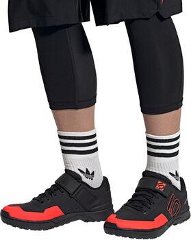 adidas 5.10 Kestrel Pro Lace chaussure de cyclisme Hommes Noir