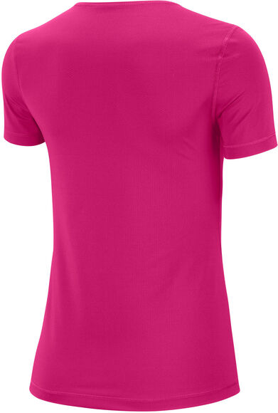 Pro All Over Trainingsshirt