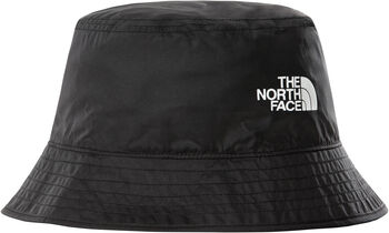 The North Face SUN STASH Hut Schwarz