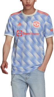 Manchester United Away maillot de football