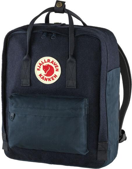 Kånken Re-Wool sac à dos