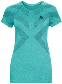 Odlo KINSHIP LIGHT Baselayer T-Shirt Damen Neutral