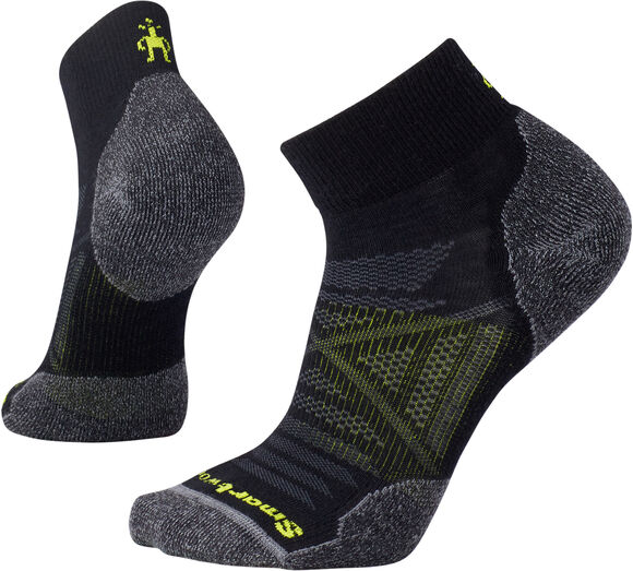 PhD Outdoor Light Mini chaussettes