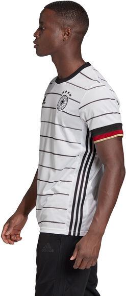 DFB Home Fussballtrikot
