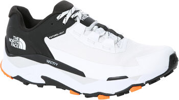 The North Face VECTIV EXPLORIS Trekkingschuhe Herren Weiss