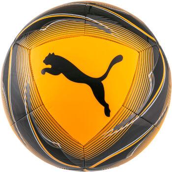 Puma ICON Fussball Gelb