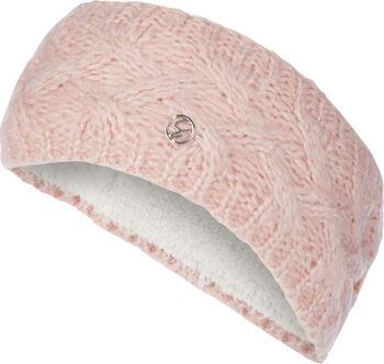 McKINLEY Malma II Stirnband Damen Pink