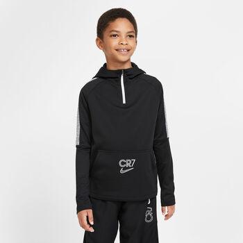 Nike Dri-FIT CR7 Big Trainingsjacke Jungs