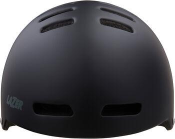 Lazer City Armor 2.0 casque de vélo Noir