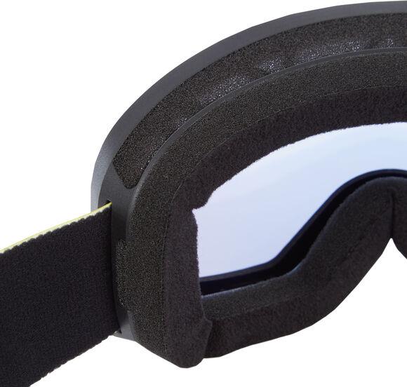 Flyte Revo Skibrille