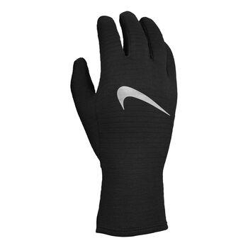 Nike Accessoires Run gant de running Femmes Noir