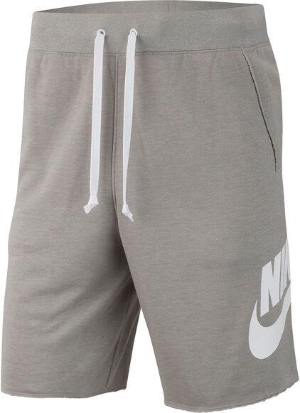 Shorts d'entraînement Sportswear