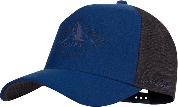 Matterhorn Mütze