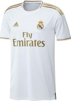 ADIDAS Real Madrid Home Fussballtrikot Herren Weiss
