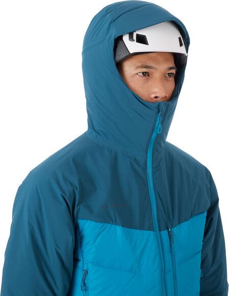 Rime Pro IN Hybrid veste de randonnée