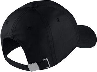 Sportswear H86 Metal Cap