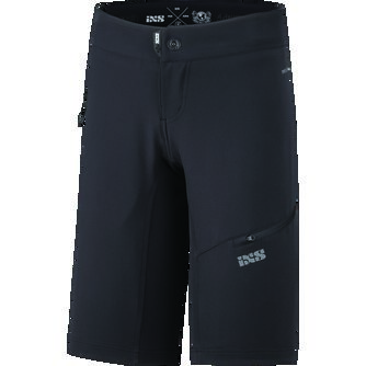 Carve EVO Shorts de vélo