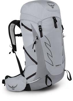 Osprey Tempest 30 sac à dos Gris