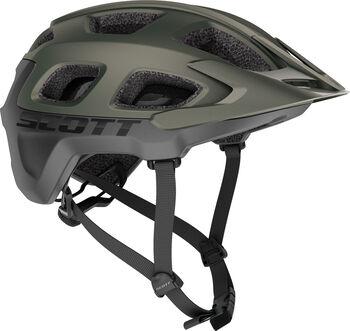 SCOTT Vivo Plus Bikehelm Herren Grau