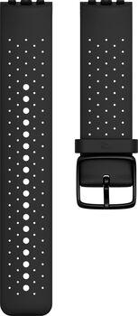 Polar Vantage M Bracelet Noir